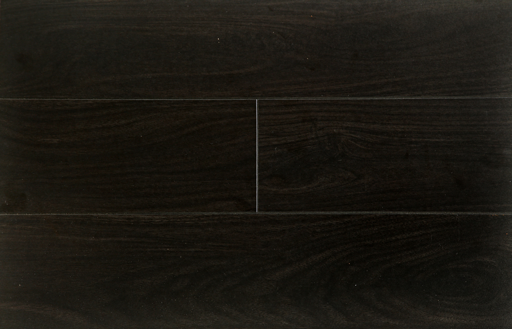 New S For July Types Of Flooring