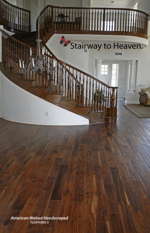 Tuscan Wood Flooring Flooring Ideas